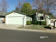 383 Yolla Bolly Trl Redding CA, 96003