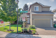 18508 Sw White Oak Ln. Beaverton OR, 97007
