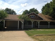 409 Cedar Avenue Wellston OK, 74881