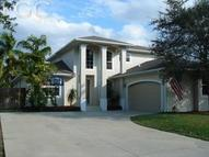 5341 Cocoa Ct Cape Coral FL, 33904