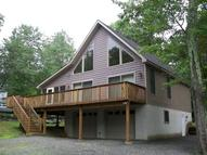 6 Ski Bluff Terrace Wallenpaupack Lake Estates Lake Ariel PA, 18436
