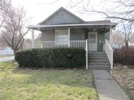 152 S Terrace Avenue Liberty MO, 64068
