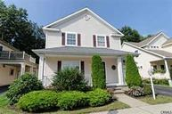 7 Thoroughbred Dr Saratoga Springs NY, 12866