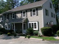 33-31 Harbor Way Unit #31 Wolfeboro NH, 03894