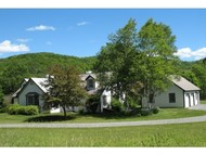 3086 South Rd Woodstock VT, 05091