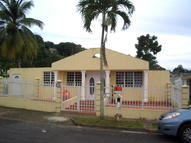 Address Not Disclosed Guaynabo PR, 00969