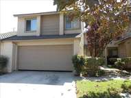 278 Eisenhower Way Placentia CA, 92870