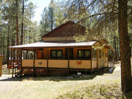 166 Horseshoe Loop Jemez Springs NM, 87025