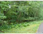 Lot 34 Spotted Fawn Rd Danbury WI, 54830