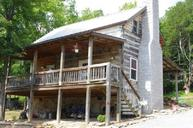 213 Opossum Hollow Rd Watertown TN, 37184