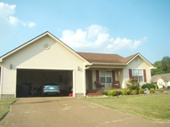 1223 Rabbit Creet Troy TN, 38260