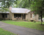 4003 S. Breckenridge Court Springfield TN, 37172