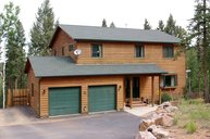 224 Pinewood Circle Divide CO, 80814