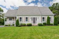 250 Pleasant St South Chatham MA, 02659