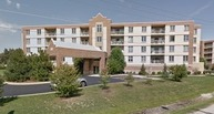 201 W. Brush Hill Rd. Unit 106 Elmhurst IL, 60126