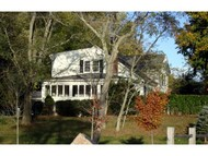 969 Middle Rd Portsmouth NH, 03801