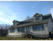 1553 Providence Rd Le Roy WV, 25252