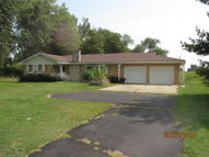 3364 Old Rt. 51 Sandoval IL, 62882