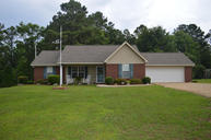 126 Clay St. Nettleton MS, 38858