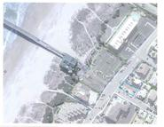 16 Nathan Ave Wrightsville Beach NC, 28480
