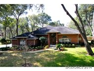 4229 Wicks Branch Rd Saint Augustine FL, 32086