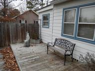 5 Minden Ave Crisfield MD, 21817