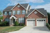 741 Rustling Leaf Court Sykesville MD, 21784
