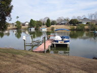 53 North Lake Circle Manning SC, 29102