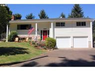 27393 Sw Grahams Ferry Rd Sherwood OR, 97140