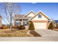 310 56th Ave Greeley CO, 80634