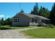 173 Page Hill Road Northumberland NH, 03582