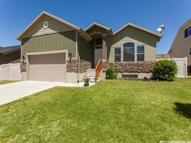 6428 S Yellow Sky Ct West Valley City UT, 84081