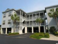 11 Inlet Point Drive 20a Interval G Pawleys Island SC, 29585