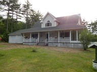 87 Jewett Road Pittston ME, 04345