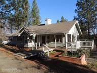 15818 Keson Pl Grass Valley CA, 95949