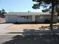 3474 Lilac St Florence OR, 97439
