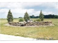 Lot 2 S. Zachary Dr Lot #2 Chester IL, 62233