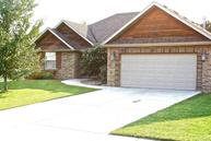 253 South Steury Road Springfield MO, 65809