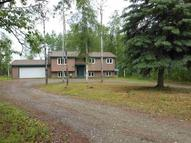 1929 Rosewood Drive North Pole AK, 99705