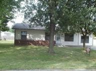 409 North 5th Columbus KS, 66725