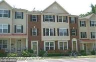 8315 Sanderling Way 22 Lorton VA, 22079