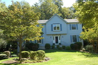 14 Jardine Court Morris Plains NJ, 07950