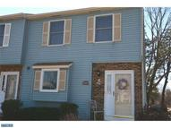 2398 Pliner Ct Atco NJ, 08004