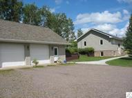 5891 Old Hwy 61 Duluth MN, 55810