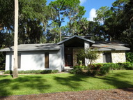 1366 Kettledrum Trail Enterprise FL, 32725