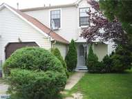 7 Ark Ct Sewell NJ, 08080