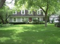 445 Shady Lane Barrington IL, 60010