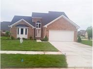 31895 Day Lily Drive Brownstown Township MI, 48173