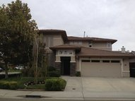 5307 Beckworth Way Antelope CA, 95843