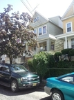 42 Willow St Bayonne NJ, 07002